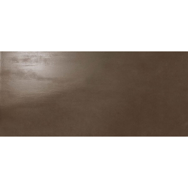 ATL AW7Z DWELL BROWN LEATHER 75X150 1.125 MP/CUT
